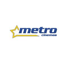 metro cinemas lake haven movie times book tickets. Black Bedroom Furniture Sets. Home Design Ideas