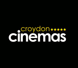 croydon cinemas movie times book tickets prices