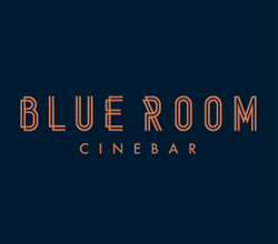 Blue room cinebar movie times book tickets prices for Blue room cinebar