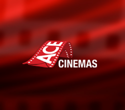 ace rockingham cinemas movie times book tickets prices. Black Bedroom Furniture Sets. Home Design Ideas
