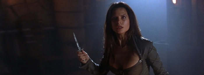 beowulf 1999 available on dvdbluray reviews