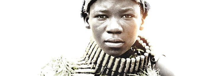 a comprehensive review of beasts of no nation a movie by cary fukunaga Director cary fukunaga follows up true detective beasts of no nation review beasts of no nation resonates immensely since it sheds a light on a horrific.