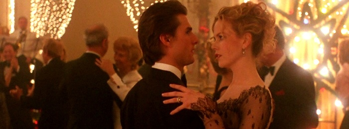 eyes wide shut available on dvdbluray reviews