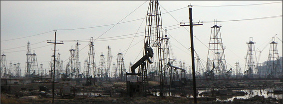 a crude awakening the oil crash essay A crude awakening: the oil crash 2,475 likes a crude awakening: the oil crash is a 2006 documentary film about peak oil, produced and directed by basil.
