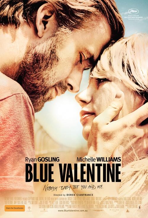 Watch Full movie Blue Valentine 2010 Online Free  Film