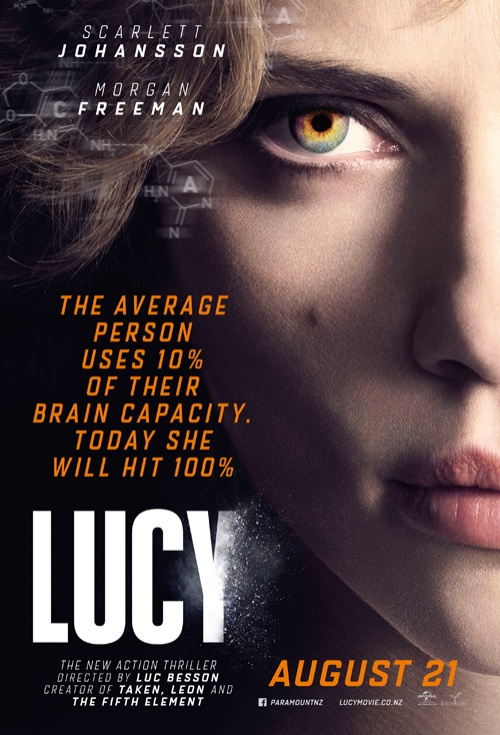 Lucy Full Movie In Hindi Dubbed Hd Download