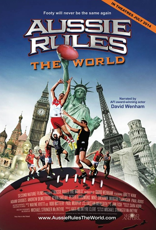 australian rules the movie essay Home〉essay〉essay australia〉the film australia essay help australian culture writing cheap phd rules the film australia essay help australian culture writing cheap phd rules uploaded at saturday, september 29th 2018 23:10:28 pm under essay by cerise de jong.