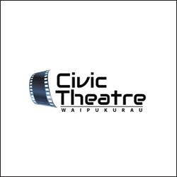 Civic Theatre Waipukurau