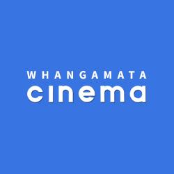 Whangamata Cinema
