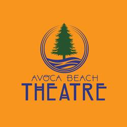 Avoca Beach Picture Theatre - movie times & tickets, prices