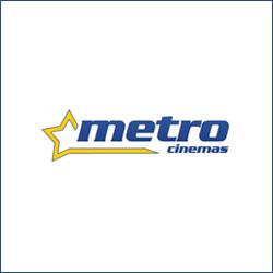 Metro Cinemas Lake Haven
