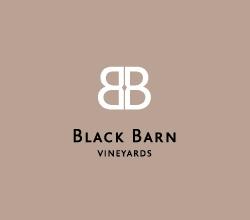 Black Barn OpenAir Cinema