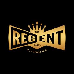Richmond Regent Twin Cinema
