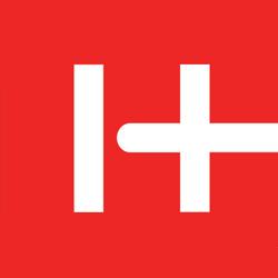 Margaret River Cinema