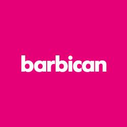Barbican London (Cinema 1)