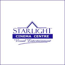 Starlight Cinema Taupo