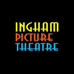 Ingham Picture Theatre