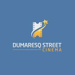 Dumaresq Street Cinema