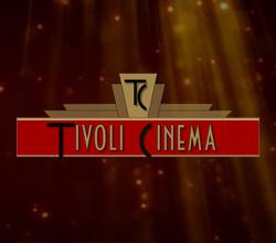 Tivoli Cinema Cambridge