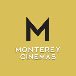 Monterey Cinemas Upper Hutt