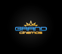 Grand Bunbury - movie times & tickets, prices, contacts