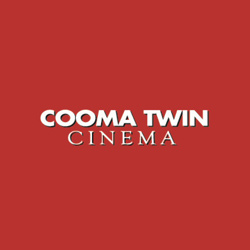 Cooma Twin Cinema - movie times & tickets, prices, contacts