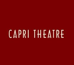 Capri Theatre Adelaide