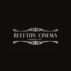 Reefton Cinema