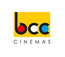 Cinema times rockhampton