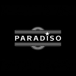 Cinema Paradiso Wanaka
