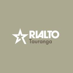 Rialto Tauranga