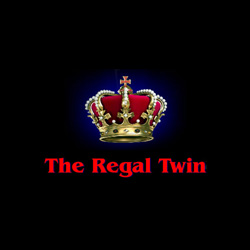 Regal Twin Graceville