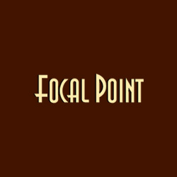 Focal Point Cinema & Cafe Hastings