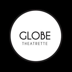 Globe Theatrette