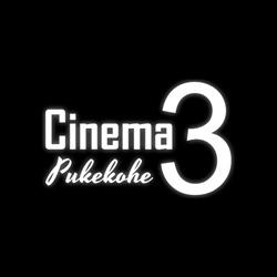 Cinema 3 Pukekohe