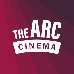 Arc Cinema at the Byron Hucknall