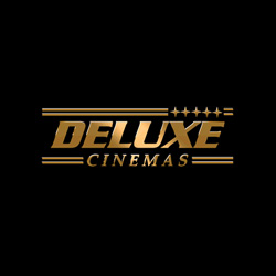 Deluxe Cinemas Christchurch