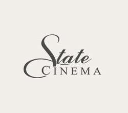 The state cinema hobart