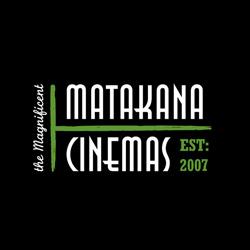 Matakana Cinemas
