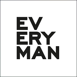 Everyman Cinema Broadgate