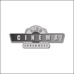 Miro Cinema Upper Hutt