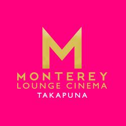 Monterey Cinemas Takapuna