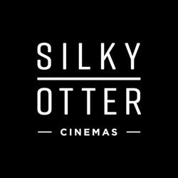 Silky Otter Cinemas Orakei
