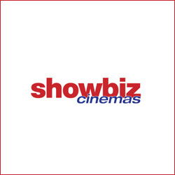 Showbiz Cinemas Ballarat