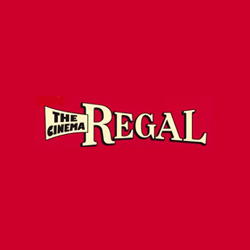 Regal Cinema Birmingham Movie Times Tickets Flicks Com Au