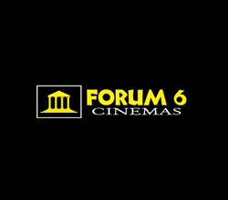 forum 6 cinemas wagga wagga movie times book tickets