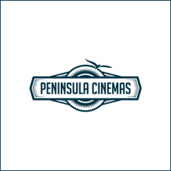 Peninsula Cinemas Sorrento Athenaeum