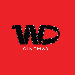 Western Downs Cinemas Chinchilla (Cultural Centre)