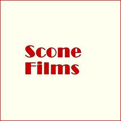 Scone Films
