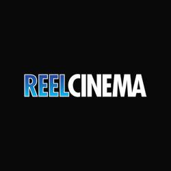Reel Cinema Quinton